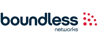 Boundless Networks Logo